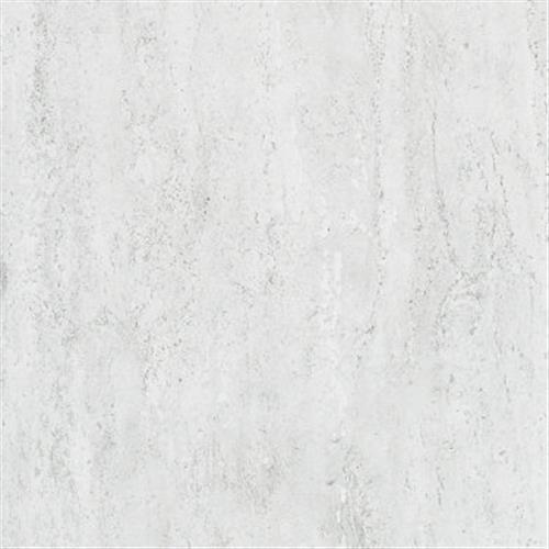 Classico 13X13 Light Grey 00150