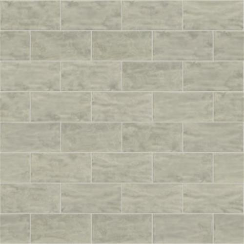 GEOSCAPES 3X6 WALL Taupe 00250