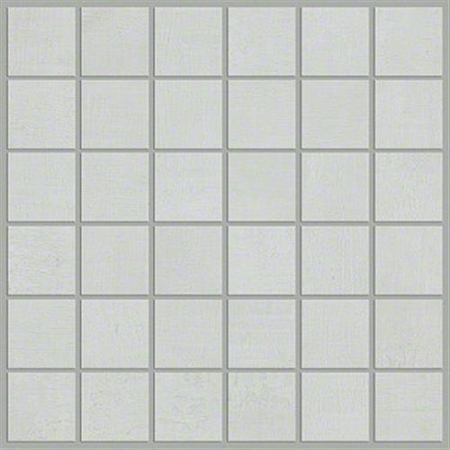 TESSUTO MOSAIC Bianco 00100