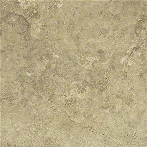 CeramicPorcelainTile Argento12 00200SA824 Beige