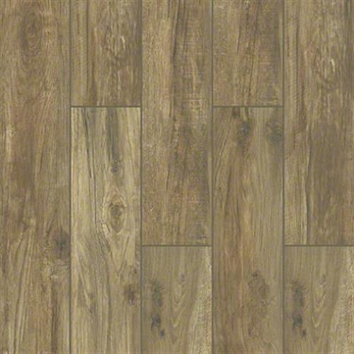 Savannah 8 X48 in Honey - Tile by Shaw Flooring