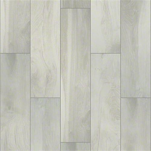 Heirloom 8 X 36 in Fine China - Tile by Shaw Flooring