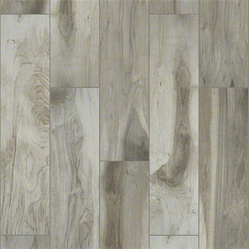 Heirloom 8 X 36 in Sterling - Tile by Shaw Flooring