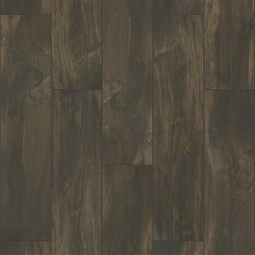 Heirloom 8 X 36 in Silhouette - Tile by Shaw Flooring