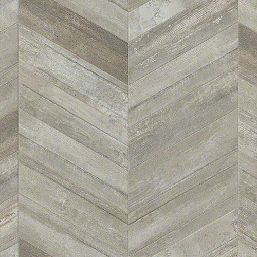 GLEE CHEVRON Noce 00700