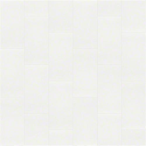 DIVA 12X24 PLSH White 00100
