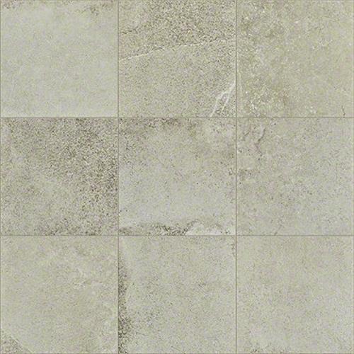 STELLAR 16X16 Limestone 00100
