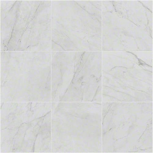 ALTEZZA 13X13 Carrara 00150