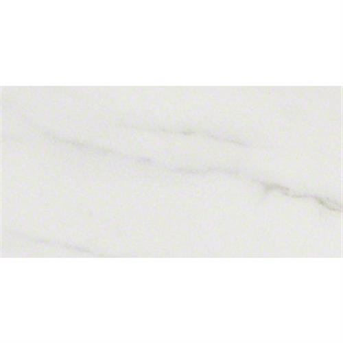 Caracalla 3X6 Wall Carrara 00150