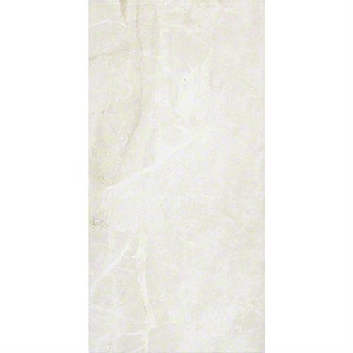Apex 12X24 Ivory 00100
