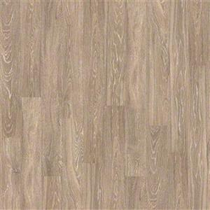 Laminate Belleview 00282SA564 Moscato