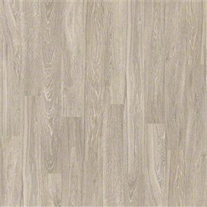 Laminate Belleview 00299SA564 Chardonnay