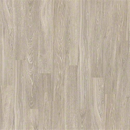 Laminate Belleview Chardonnay 00299 main image