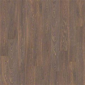 Laminate Belleview 00675SA564 Zinfandel