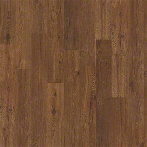 Classico Plank Giallo 00643