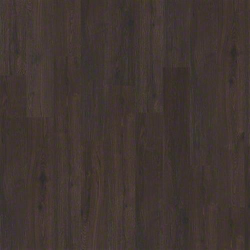 Classico Plank Marrone 00724