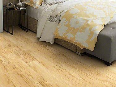Classico Plank Luce 00128