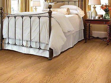 Classico Plank Alba 00208