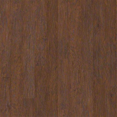 Laminate Heron Bay Raven Rock Hickory 00863 main image