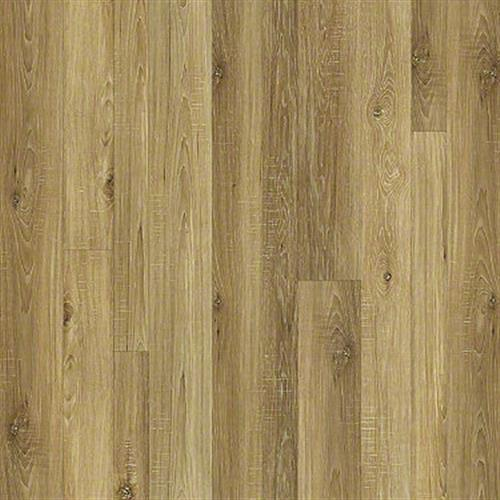 BLENDED GROVE Anneal 01003