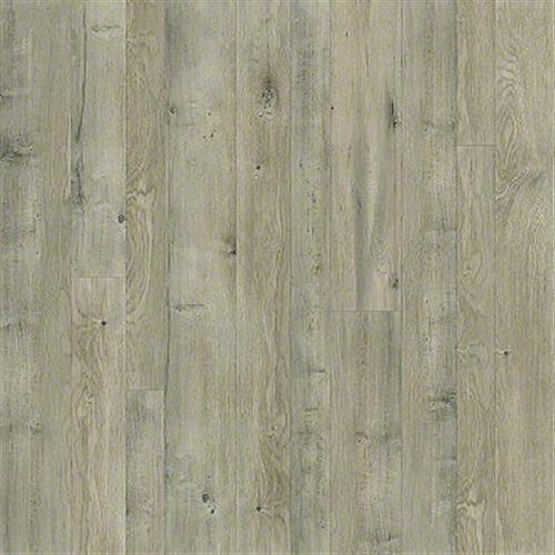 BLENDED GROVE Alloy 05004