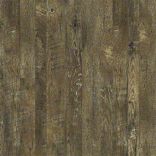BLENDED GROVE Brazen 07007