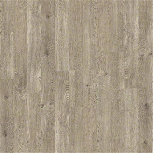 Parkside Limed Oak 00507