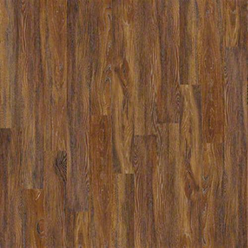 Parkside Warm Hickory 00621