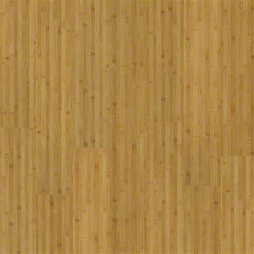 Natural Impact II Plus Golden Bamboo 00193