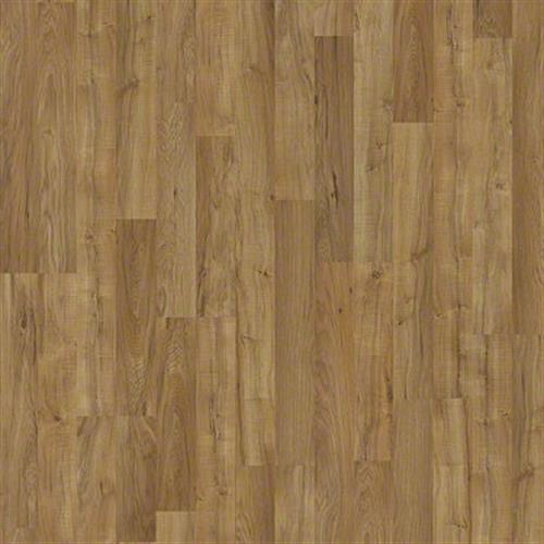 Natural Impact II Plus Toasted Pecan 00218