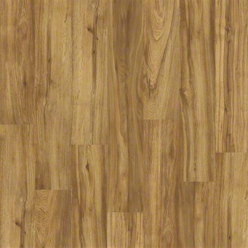Natural Impact II Plus Acorn Tan Oak 00267