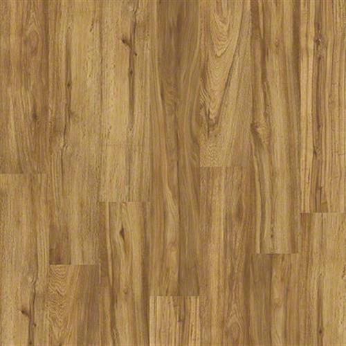 Natural Impact II Plus Acorn Tan Oak 00267