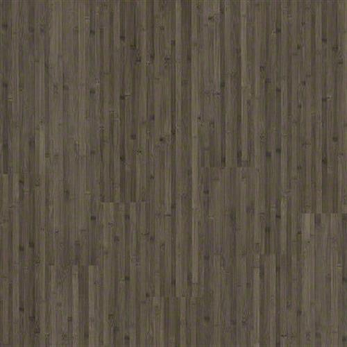 Natural Impact II Plus Smoked Bamboo 00288