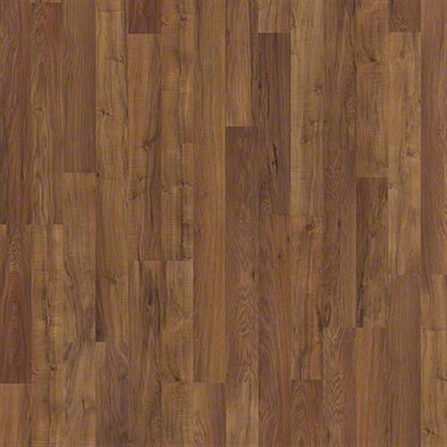 Natural Impact II Plus Glazed Hickory 00748