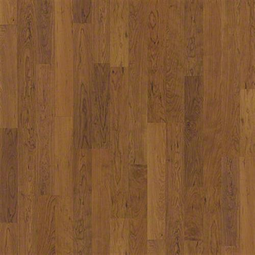 Natural Impact II Plus American Cherry 00893