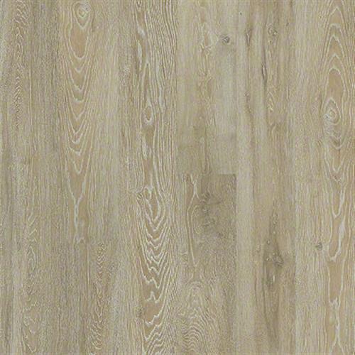 Lace Beige Oak