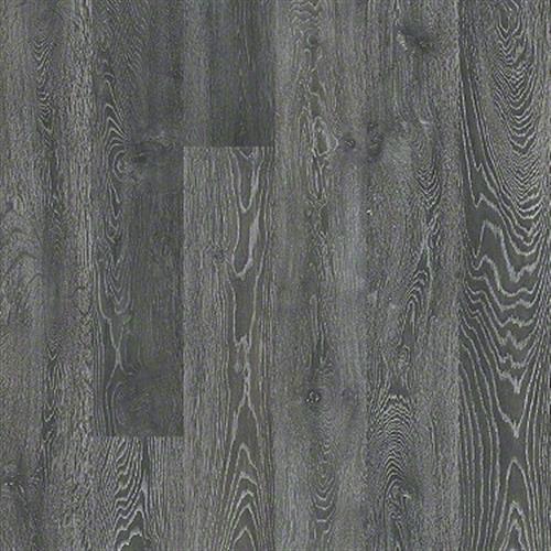 Mystic Gray Oak