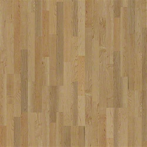 Natural Values Collection Bryce Canyon Maple 00158