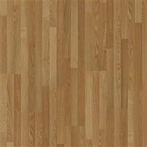 Laminate NaturalValuesCollection 00233SL224 MtMckinleyOak