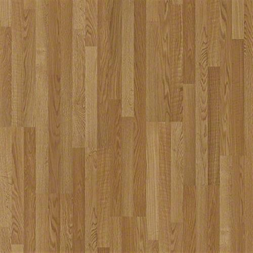 Natural Values Collection Mt Mckinley Oak 00233