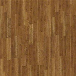 Laminate NaturalValuesCollection 00764SL224 CarlsbadCherry