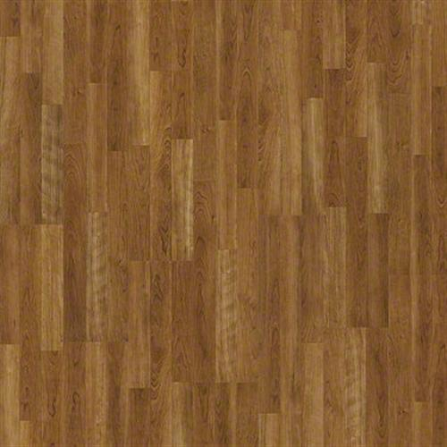 Natural Values Collection Carlsbad Cherry 00764