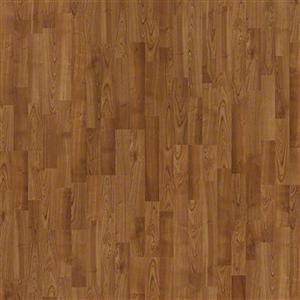 Laminate NaturalValuesCollection 00800SL224 RioGrandeCherry