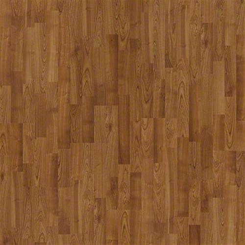 Natural Values Collection Rio Grande Cherry 00800