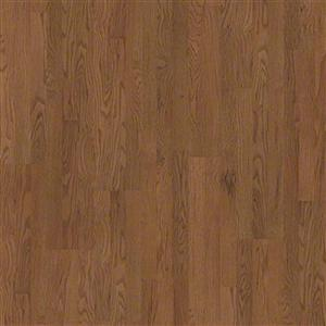 Laminate NaturalValuesCollection 00836SL224 CanyonlandsOak