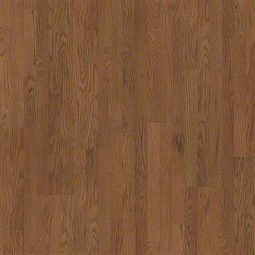 Natural Values Collection Canyonlands Oak 00836