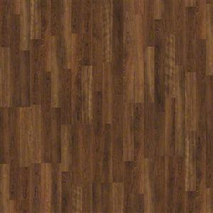 Laminate NaturalValuesCollection 00839SL224 KingsCanyonCherry