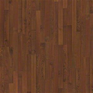 Laminate NaturalValuesCollection 00900SL224 LakeMeadCherry