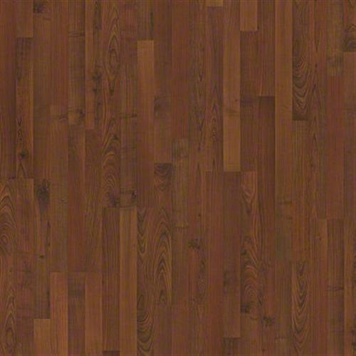 Natural Values Collection Lake Mead Cherry 00900