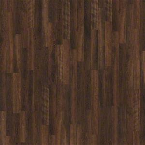 Laminate NaturalValuesCollection 00913SL224 BlackCanyonCherry